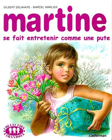 martine-pute